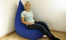 g nther pabisch handelsgesellschaft mbh. Black Bedroom Furniture Sets. Home Design Ideas